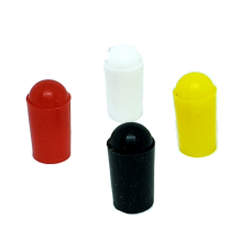 Plunger Rubber Tips