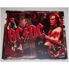 AC/DC (Premium Vault Edition) - Rubber Ring Kit