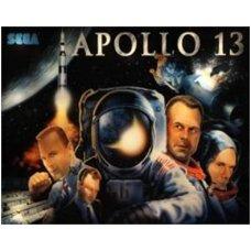 Apollo 13 - Rubber Ring Kit