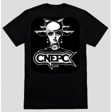 CNEPC2018 Shirt
