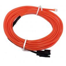 Matrix EL Wire