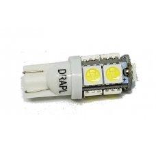 LEDN194-DRAPL-5050-9W-12V
