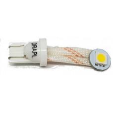 LEDN3 DRAPL-N555-W50-1W
