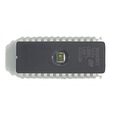 EEPROM Chips