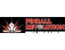 Pinball Revolution